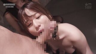 RBD-939 南京袋の女