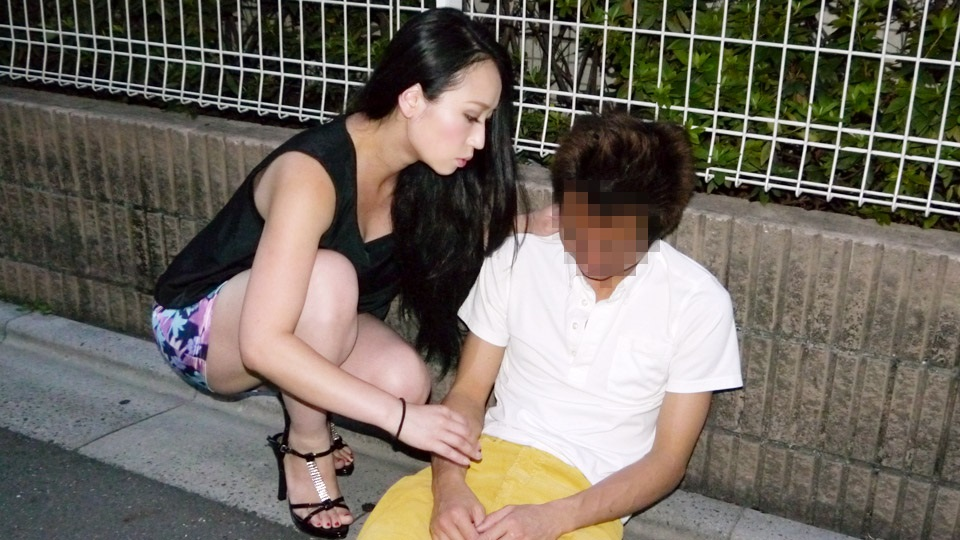 [Paco-061620-317] 椎名綾