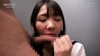 MUDR-025 調教された女子校生 緊縛中出し玩具 ゆずか