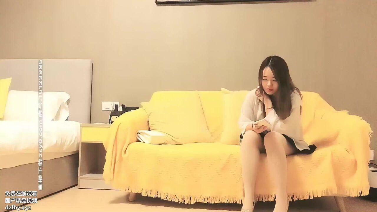 太子探花極品約了個JK裝00后萌妹子啪啪
