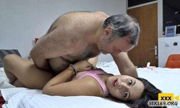 Puta Locura - Monica Conde