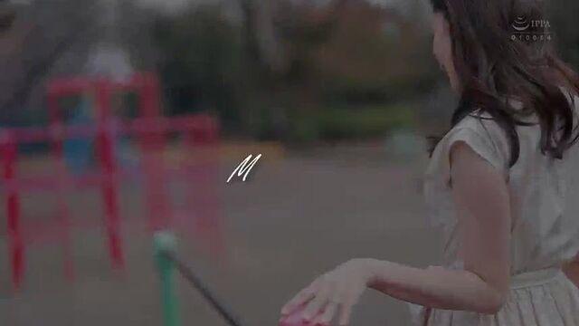 FHD [JUL-522] 電撃移籍 米倉穂香 マドンナ専属Debut!! 新たな快感に我を忘れて悶え狂う美熟女の発情3本番