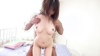 ENCODE720P PPPD-869 スペンス乳腺開発クリニックSpecial 川村晴