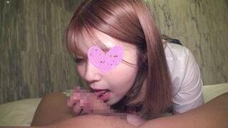 FC2-PPV-1762008 【無修正】ハーフモデル級の美少女J●リフレ嬢まいちゃんの極秘裏バイト!! まいちゃん(18歳)