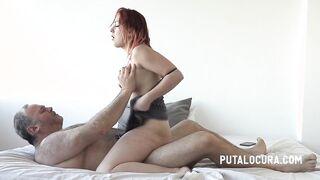 Puta Locura - Sexy Kitty