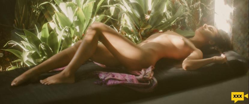 Playboy Plus - Leighla Habib