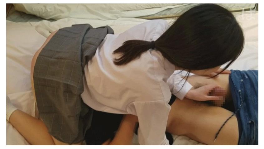 FC2-PPV-1788903 個數限定【顔出し】県立.運動部②色白ピュアな少女。ホテルで約束のゴム外して...