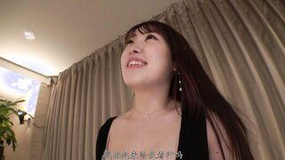 "259luxu-1406C 追求高質量的性愛……""美麗的美女護士緊急出演拉格日電視台!在鏡頭前釋放隱藏在柔和印像中的性慾!"