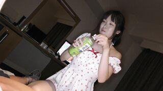 FC2-PPV-1835807 【無】期間限定!!超清楚!!超美人で超美脚なぐしょ濡れパイパン保育士さんに濃厚連続生挿入(後編)