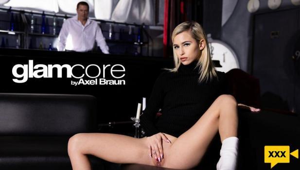 Wicked - Kiara Cole