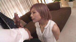 259LUXU-1434 ラグジュTV 1413 美人メイクアップアーティストが前回のセックスに魅了され再登場!クールな印象とは裏腹に自身をMタイプだと語る彼女…。イヤら