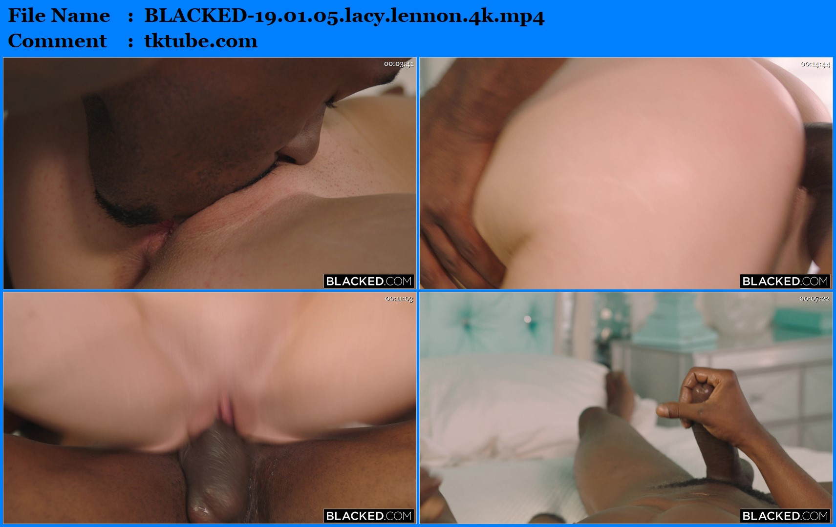 BLACKED-19.01.05.lacy.lennon.4k